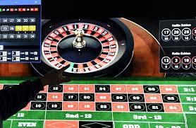 London property developer sells $616m of online gambling stock |  GlobalCapital