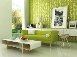 Lime Green Living Room Living Room Livingroom Design Ideas With Green Modern Sofa And