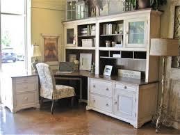 home office hideaway. Corner Desk Home Office Furniture Hideaway G