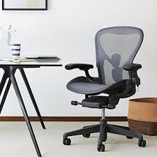 office decorate. Hundreds Of Home Office Design And Decorating Ideas Decorate