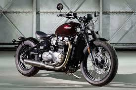 new triumph speedmaster to be unveiled on october 3 rider magazine
