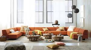 west elm style furniture. Kitchen Ideas Modern Furniture Home Decor Accessories West Elm Style