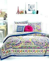 paisley comforter set queen paisley bed sheets paisley bedding sets queen paisley bedding sets sheets queen