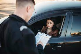 Learn more about rules, regulations, and how to find an affordable policy. Getting Caught Driving Without Insurance Freeway Insurance