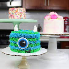 10 Smash Cakes To Rock Your Instagram Feed