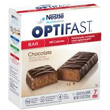 find many great new used options and get the best deals for optifast 800 ready to drink shakes 1 case chocolate 27 drinks at the best