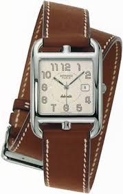 hermes cape cod watches replica whole replica hermes watches hermes cape cod mens watch cc1 710 220 vba1