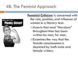 feminist criticism essay iliad essay topics