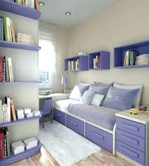 Bedroom Layouts For Small Rooms Teenage Furniture  Room Layout Marvelous Ideas A2