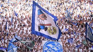 FC Schalke 04 vs. BVB: Derby-Eskalation! Polizei am Pranger