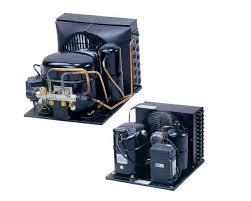 refrigerator compressor refrigerator embraco compressor refrigerator embraco compressor images schematic diagram of a refrigeration compressor wiring