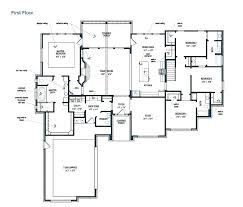 engle homes floor plans homes floor plans inspirational best home plans images on of homes floor engle homes floor plans