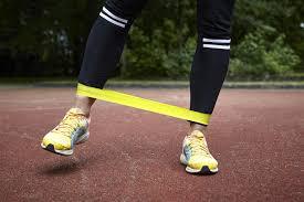 Strength Shoe Workout Chart Amazon