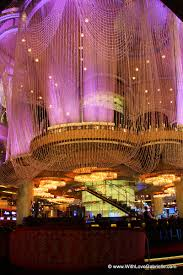 the chandelier las vegas nightlife las vegas guide mitzie mee