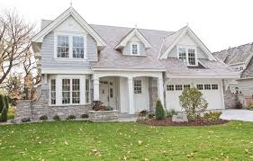 Exterior Home Cleaning Services Style Unique Decorating Design