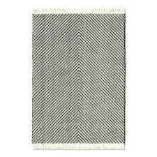 black and white area rug 8x10 black and white area rug black white area rugs black