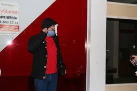 Süper Lig'in 32. haftasında bugün oynanacak Kasımpaşa - Beşiktaş maçının  VAR'ı Mete Kalkavan oldu.