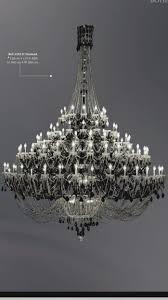 epsori lighting india huda sector 47 led light dealers in panipat