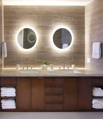 vanity lighting for bathroom. Popular Bathroom Vanity Lighting Intended For Creative Light In Designs 17