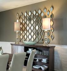 decorative wall mirror panels living room decor ideas extravagant mirrors decorating easter eggs with rice