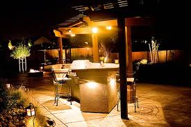 outside patio lighting ideas. best outdoor patio lighting ideas lights for part mesmerizing lamps outside i
