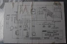 old lennox unit not working!?? doityourself com community forums Lennox Ac Wiring Diagram Lennox Ac Wiring Diagram #19 lennox oil furnace with ac wiring diagram