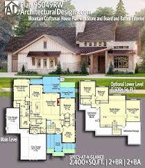 prairie style home plans luxury prairie style home plans luxury craftsman style home plans two story