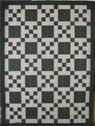 15 Irish Chain Quilt Patterns: Free Traditional Quilt Patterns ... & 15 Irish Chain Quilt Patterns: Free Traditional Quilt Patterns | Irish  chain quilt, Quilt patterns free and Patterns Adamdwight.com