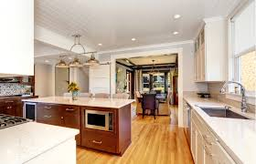 bathroom kitchen remodeler honolulu
