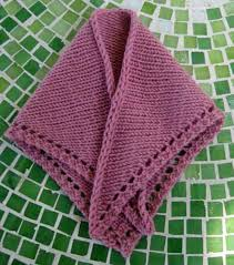 Shawl Knitting Patterns Simple Knitted Prayer Shawl Patterns You'll Love To Make Or Give Interweave