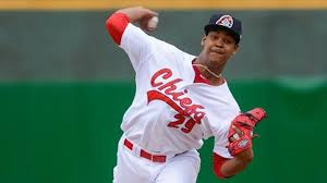 st louis cardinals finding a comparison for top prospects what i am giving you is a major leaguer who has a similar playing style to a current minor leaguer not necessarily what the prospect will become