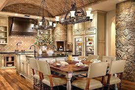 interior home design kitchen. Southwest Home Decorating Ideas Kitchen Decor Interiors Of Well Interior Design