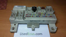 car fuses fuse boxes for ford ford focus c max oem door lock feed fuse box steuergeratildecurrent