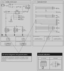 new of 2005 kia spectra5 alternator wiring diagram repair guides diagrams 20 30 new of 2005 kia spectra5 alternator wiring diagram repair guides on 2005 kia spectra5 alternator wiring diagram