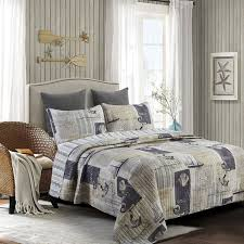 nautical anchor quilt 800x800 the best nautical quilts and nautical bedding sets