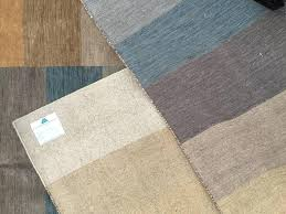 trendy color block area rug for vintage room size carpet concepts international color