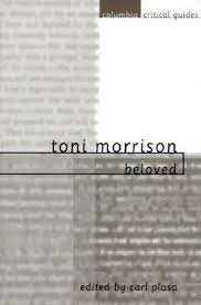 able resume layouts outcasts of poker flat essay essay on beloved toni morrison related post of persuasive essay topics toni morrison beloved