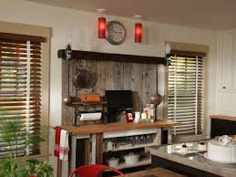 office coffee bar. Highest Rated Office Coffee Station Furniture Htpcworkscom Bar