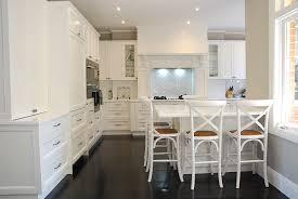Classic Modern Kitchen Classic Kitchen Designs Sydney