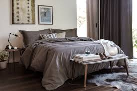Natural Bedroom Interior Design Natural Interior Design Inspiration With A By Amaras Origin