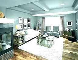 living wall decor ideas full size of orange white living room decorating ideas gray wall decor