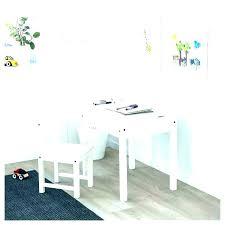ikea kids desk chair desk desk and chair set child desk and chair set kids desk