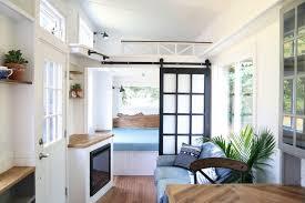 tiny house ideas. Interesting House Tiny House Ideas 55 Throughout