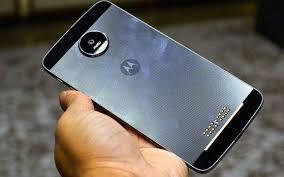motorola new phone. leaked: motorola gets six new mid-range phones certified at fcc phone