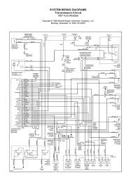 1999 ford zx2 exhaust diagram electrical wiring diagrams 98 ford escort zx2 wiring diagram at 1998 Ford Escort Zx2 Wiring Diagram
