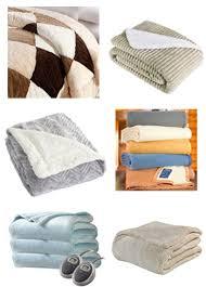 warmest blanket for bed. Perfect Blanket Warmest Blanket Collage Inside Warmest Blanket For Bed L