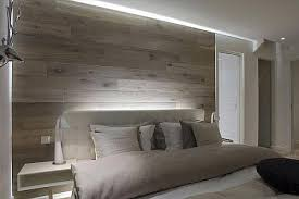 Awesome Headboards