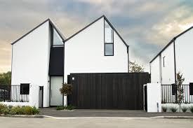 flush mount doors architectural garage doors garage doors dominator gate and garage doors