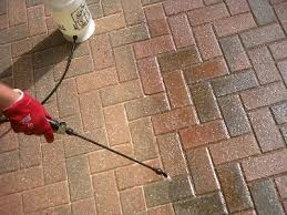 paving sealers which sealer should you