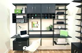 home office wall shelving. Home Office Wall Shelving Systems Fish Furniture Ikea E